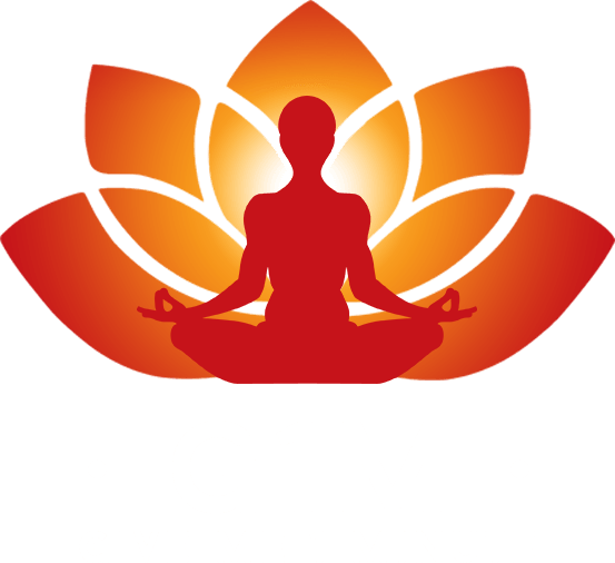 GiveMe1Minute Meditation